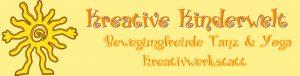 logo-kiwe